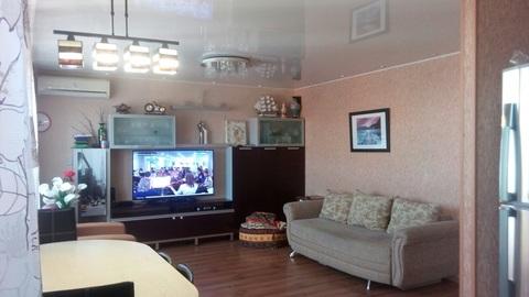 Продаю квартиру на Темернике - Фото 3
