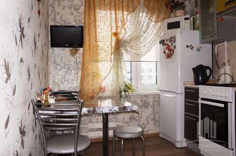 Сдается 1 ком. квартира в отличном состоянии - Фото 5