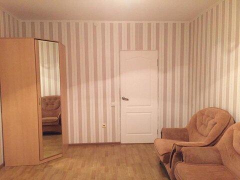Продам 3-к квартиру в г. Балабаново, 67 м2 - Фото 2