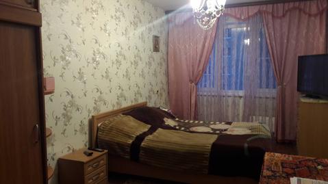 Продажа квартиры, Нижний Новгород, Ул. Пролетарская - Фото 5