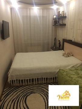 Продается 2-комн. квартира п.Удельная, ул. Зеленый городок, д. 16 - Фото 4