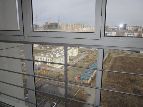3х комнатная квартира на Тополиной аллее - Фото 2