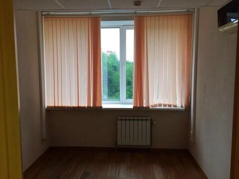 А51423: Офис 114 кв.м, Московская область, Одинцово, Молодежная, д.46 - Фото 5