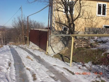 Продажа земельного участка, Железноводск, 1 туп. - Фото 4