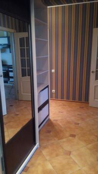 Сдается 2-х комнатная квартира г. Обнинск пр. Ленина 209 - Фото 2