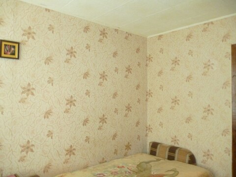 Продам 1-комнатную квартиру по адресу: ул. Циолковского, д. 7/1 - Фото 2