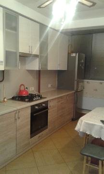 Сдаю отличную квартиру в Щелково Пионерская 24 станция воронок - Фото 1