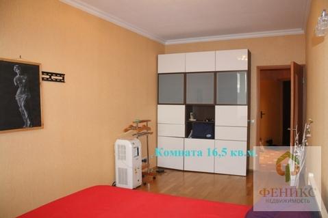 1к квартира на 1-я Утиной, 28 - Фото 3