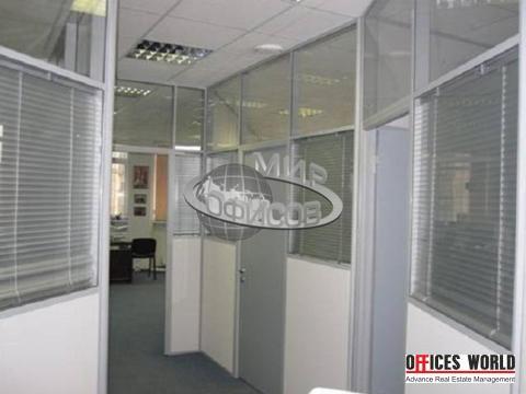 Офис, 120 кв.м. - Фото 2