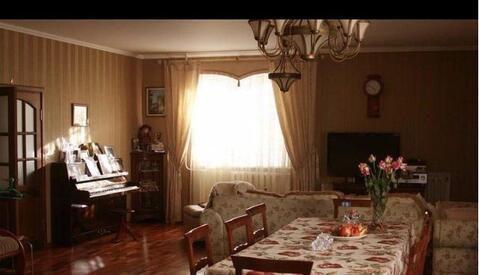 Продается 2-х этажный дом на ул. Михайловская - Фото 2
