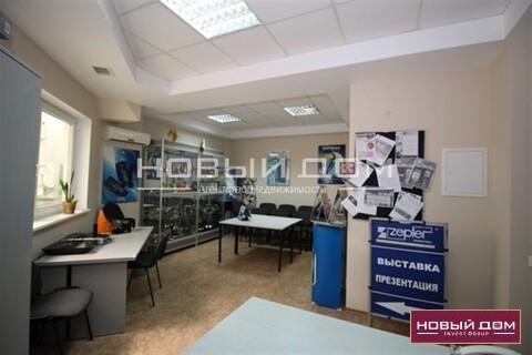 Продам офис в новом офисном здании в г. Ялта на ул. Игнатенко 5 - Фото 5