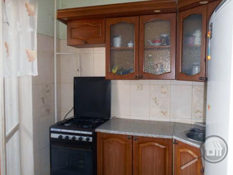 Продается 2-комнатная квартира, ул. Антонова - Фото 5