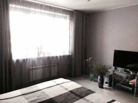2-комнатная квартира в Южное Бутово - Фото 2