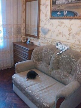 Продается 3-к Квартира ул. Академика Скрябина - Фото 1