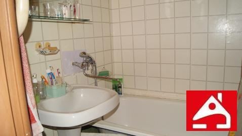 Продам 3-х комнатную на тэц-3 - Фото 3