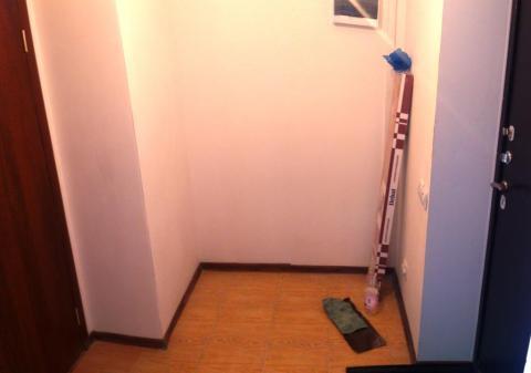 Новый коттедж в Санаторном (Балтым) недорого - Фото 3