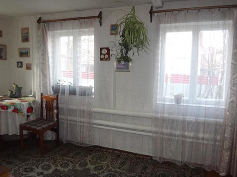Дом СНТ Минерал, д.Юрово - Фото 2