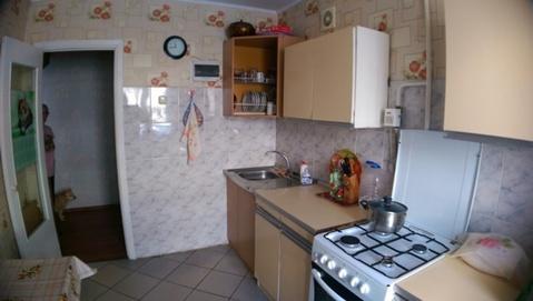 Продажа квартиры, Уфа, Ул. Транспортная - Фото 4