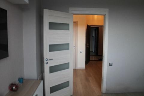Продается 2-х комнатная квартира, Щёлковский р-н, п. Свердловский, д.4 - Фото 5