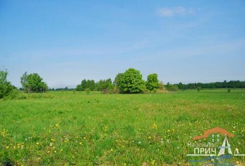 Продажа земельного участка, Анапа, Анапский район, Ул.Смолянка - Фото 1