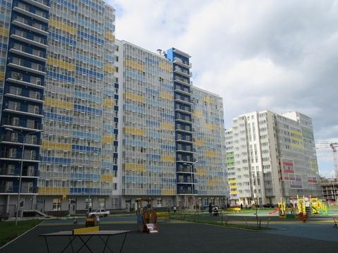 Отличное помещение 317 кв.м. в Кудрово с огромным потенциалом - Фото 2