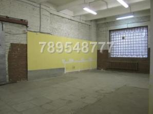 Теплое складское помещение 102 и 152 кв - Фото 4