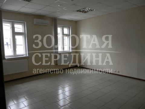 Сдам помещение под офис. Старый Оскол, Коммунистическая ул. - Фото 3