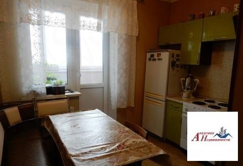 Продам 2-к квартиру, Москва г, улица Новаторов 4к5 - Фото 2