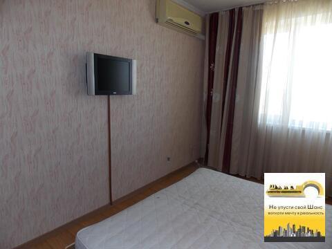 Сдаётся 2 комнатная квартира в 5 мкр - Фото 1