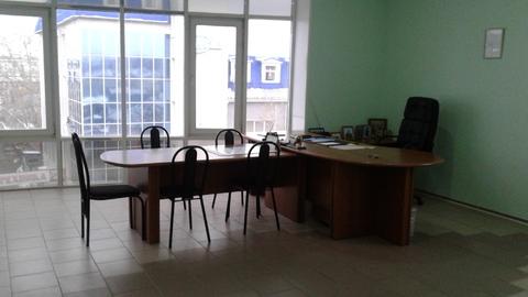 Офисы - Фото 2