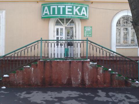 Сдам в Аренду псн, Москва. - Фото 1