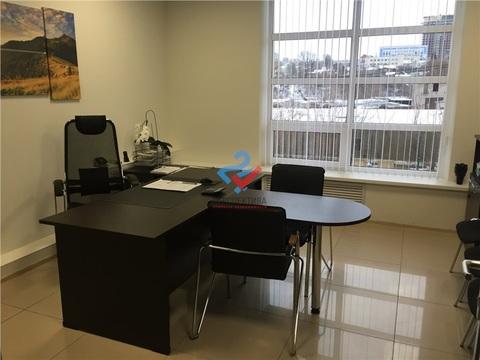 Сдается офис на Ленина 156, площадь 268 м2 - Фото 1