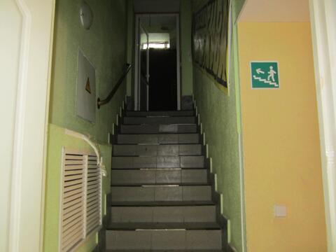 Продам цокольное помещение 115.5 кв.м.под офис - Фото 4