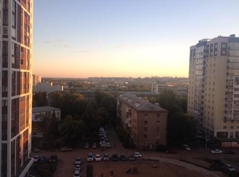 2к квартира по ул.Черниковская - Фото 4