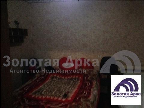 Продажа квартиры, Новотитаровская, Динской район, Ул. Степная - Фото 4