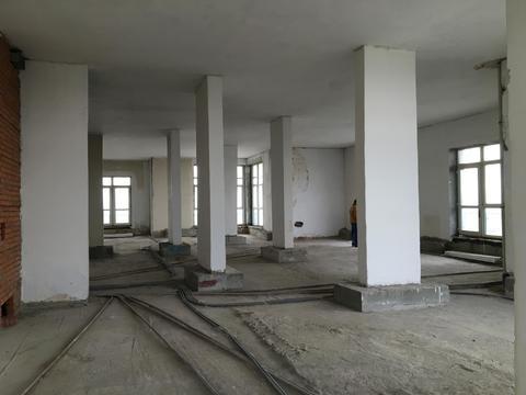 Квартира ЖК Воробьевы Горы - Фото 4