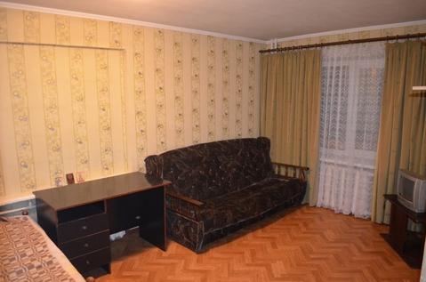 Продам 1-комн в Голицыно за 2,2 млн. руб. Состояние жилое. - Фото 1