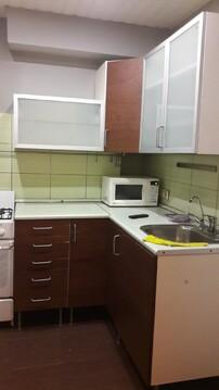 2-х комнатная квартира: Волгоградский просп, д. 157к1 - Фото 5