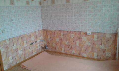 1 ком. квартира с ремонтом на 5 этаже 5 этажного кирпичного дома - Фото 2
