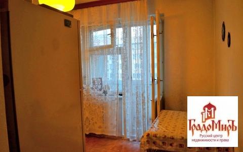 Продается квартира, Мытищи г, 40м2 - Фото 1