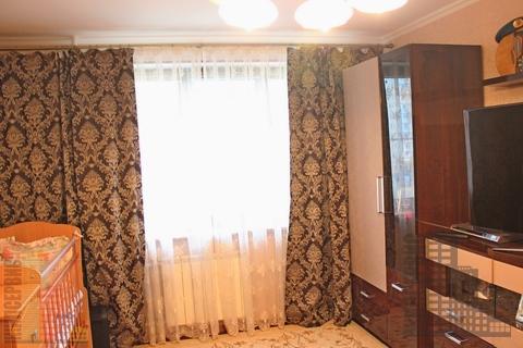 3-комнатная квартира 98 кв.м с евроремонтом, прямая продажа - Фото 2