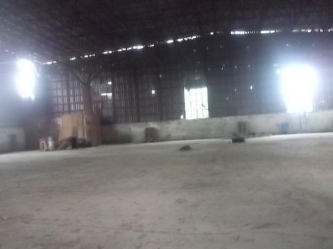 Минибаза 24 сот, склад 900м2, 40квт - Фото 5