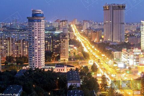 Продается квартира г.Москва, Профсоюзная - Фото 4