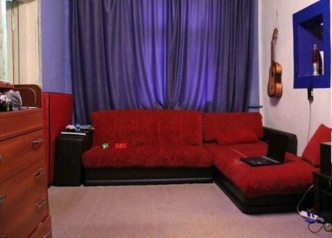 Продается 2-х комнатная квартира на Карла Маркса 24 - Фото 1