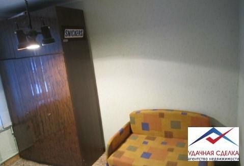 Продается квартира, Климовск г, 41.8м2 - Фото 3