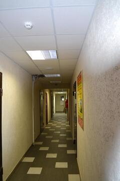 Продам офис 31 м2 в офисном здании до ст. Одинцово 150 м. - Фото 4