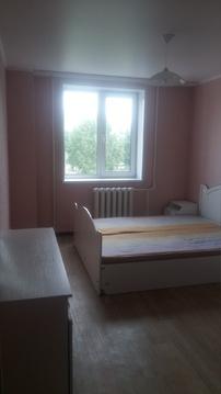 Двухкомнатная квартира в Сипайлово - Фото 3