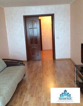 Отличная 2 ка в новом доме по ул.Генерала Попова - Фото 4