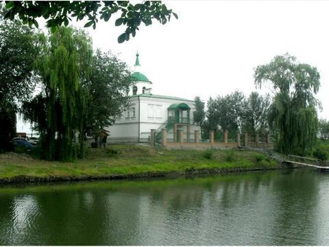 Участок в станице Старочеркасской пер. ратненский - Фото 2