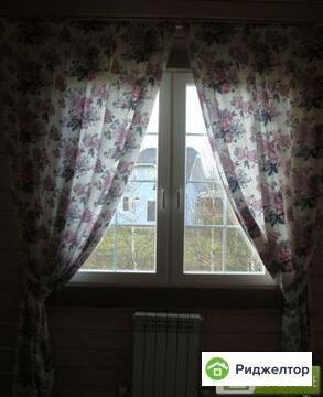 Аренда дома посуточно, Александровский район - Фото 5